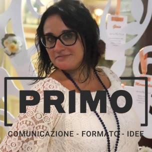 Un Carnevale digitale: intervista a Maria Flora Giammarioli