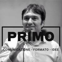 Auser cerca volontari: intervista a Massimo Ciabocchi