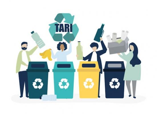 Bonus Tari al via dal 20 febbraio: ecco come e chi può fare domanda al Comune di Pesaro