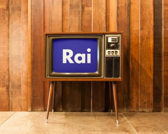 Canone RAI differito al 31 marzo per gli abbonamenti speciali, soddisfazione della Confcommercio in attesa di una vera sanatoria