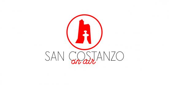 Nasce San Costanzo On Air, un nuovo format online dedicato al territorio