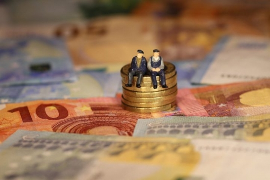 «Le pensioni nella provincia di Pesaro e Urbino sono sempre più povere», l'allarme lanciato dalla CISL