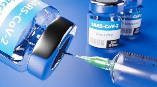 Attivata la possibilità di vaccino anti Covid-19 a domicilio per i non deambulanti