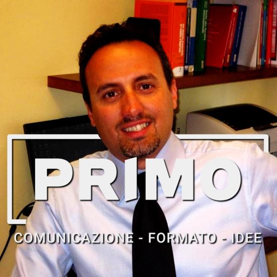 Gabicce si prepara per i vaccini: intervista a Domenico Pascuzzi