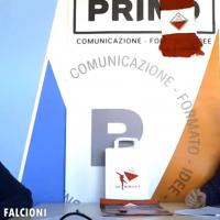 Lo sport per il sociale: la video-intervista a Stefano Falcioni