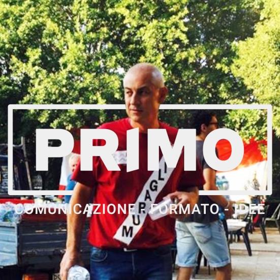 Lo sport per il sociale: intervista a Stefano Falcioni