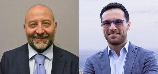 """Antonini e Serfilippi (Lega): """"No ai rifiuti in mare e nei fiumi, presentata una proposta di legge regionale"""""""