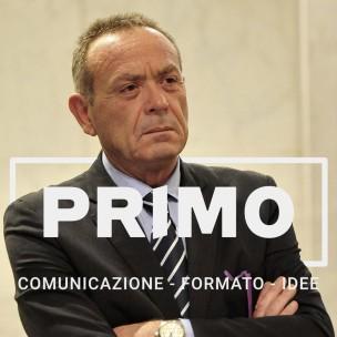 Progettare la post-pandemia: intervista a Pier Stefano Fiorelli