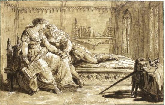 Cosa sappiamo di Francesca da Rimini, tra mito e leggenda