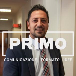 Un territorio a misura d'ambiente: intervista a Daniele Tagliolini