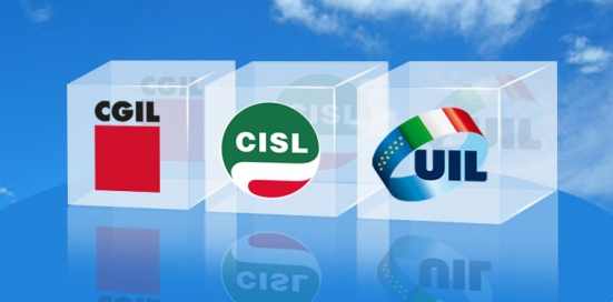 Cgil Cisl e Uil chiedono al Comune di Fano subito un tavolo di confronto sulla creazione dell'Asp