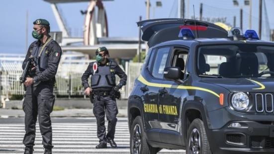 Controlli anti-Covid in provincia: tra venerdì e domenica 42 violazioni su 1150 persone fermate