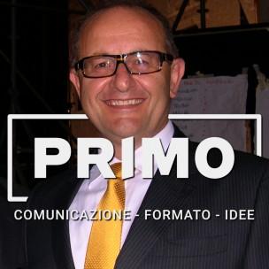 Vaccini e ripartenza: intervista ad Alberto Barilari