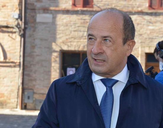 """Varotti (Confcommercio): """"D'accordo con Bartocetti sul proliferare di progetti di promozione turistica"""""""