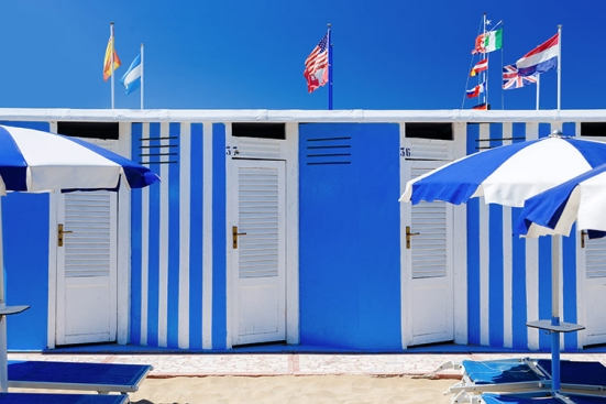 Concessioni spiagge, eurodeputati e balneari impegnati per la proroga
