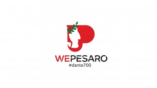 Anche Pesaro celebra il Dantedì, la giornata nazionale dedicata a Dante Alighieri