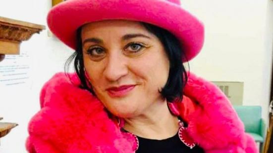 Anche il Carnevale di Fano celebra il Dantedì
