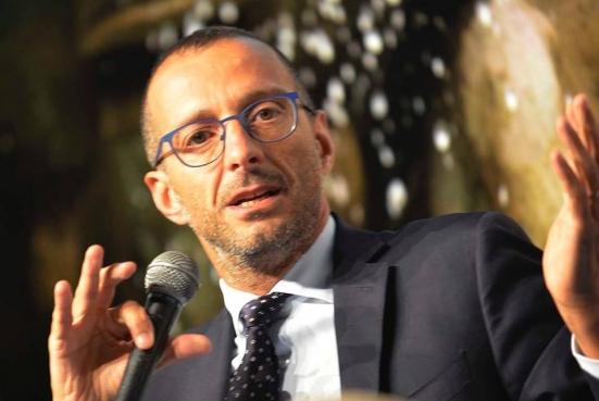 «Regioni e Stato garantiscano rientro in classe in sicurezza», dice Matteo Ricci