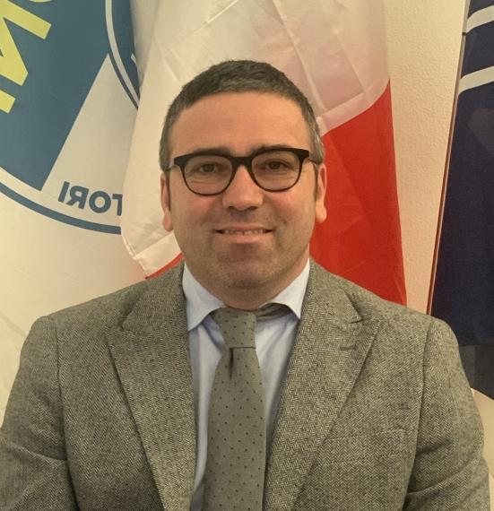 """Baiocchi (FdI): """"Approvata la mia proposta di riaprire il dipartimento materno-infantile del San Salvatore"""""""