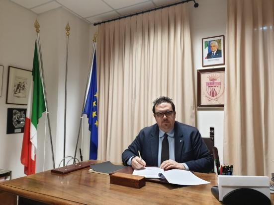 «A San Lorenzo in Campo grave insufficienza di medici di base», il sindaco scrive ai vertici della sanità regionale