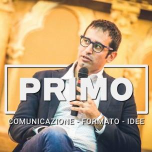 Sotto il segno di Dante: intervista a Filippo Gasperi
