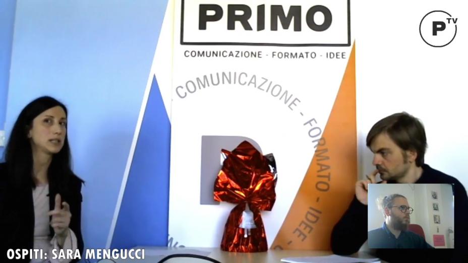 A servizio dei cittadini in difficoltà: la video-intervista a Sara Mengucci