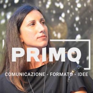 A servizio dei cittadini in difficoltà: intervista a Sara Mengucci