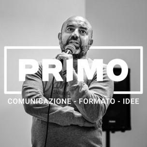 Startup, il domani di oggi: intervista a Christian Ricciarini