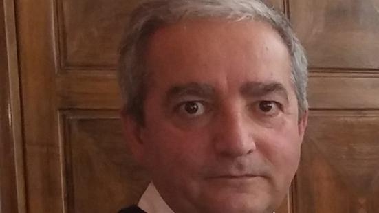 """Borgiani (Confesercenti): """"Urbino, un Piano del Turismo condiviso e non più frammentato. O no?"""""""