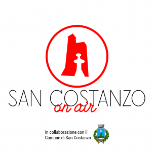 San Costanzo On Air #3