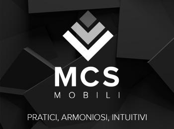 MCS Mobili sidebar