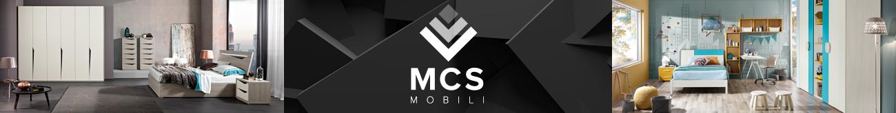 MCS Mobili header