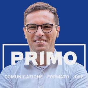 Un giovane in Regione: intervista a Luca Serfilippi