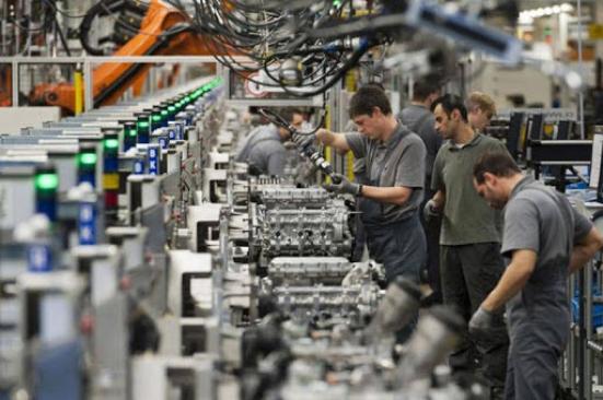 Export e internazionalizzazione ripartono dalla manifattura, la CNA ne parlerà in un incontro
