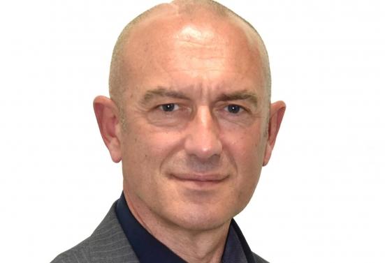 È morto Callisto Cerisoli, ex consigliere comunale e provinciale