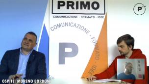 La CNA si rinnova: la video-intervista a Moreno Bordoni
