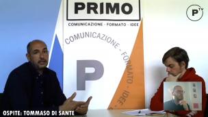 A difesa della qualità del territorio: la video-intervista a Tommaso Di Sante