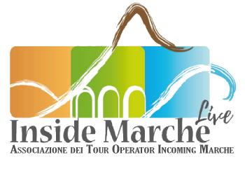 Inside Marche Live Sidebar