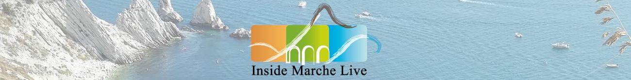 Inside Marche Live Header