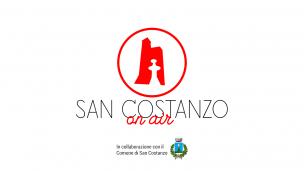 San Costanzo On Air #4