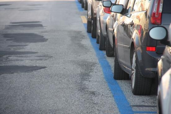 Come cambia il parcheggio in zona mare a Fano per i residenti e operatori della pesca