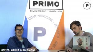 Gabicce scalda i motori per l'estate: la video-intervista a Marila Girolomoni