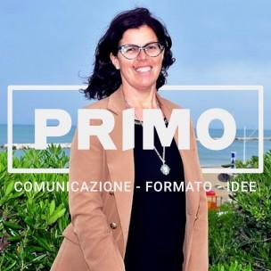 Gabicce scalda i motori per l'estate: intervista a Marila Girolomoni