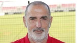 Sandro Cangini è il nuovo direttore sportivo della Vis Pesaro 1898