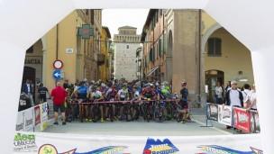 """Domani a Fermignano torna la gara nazionale """"Mtb Pietralata Race"""" organizzata da Mondobici e Comune"""