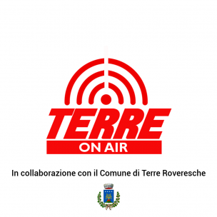 Terre On Air #34