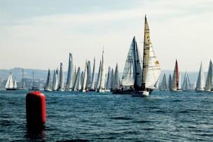 Anche quest'anno non si terrà la regata Pesaro-Pola