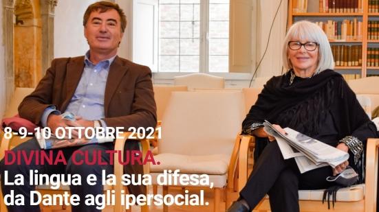 La nona edizione del Festival del Giornalismo culturale si svolgerà l'8, 9 e 10 ottobre a Urbino