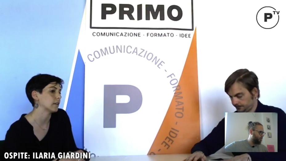 Prevenire la demenza senile: la video-intervista a Ilaria Giardini