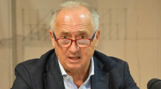 """Covid, Saltamartini annuncia: """"Nelle Marche entro fine giugno potremmo arrivare all'immunizzazione di massa"""""""